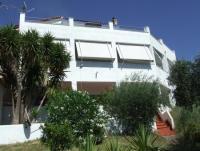 Ferienvilla mit 2 Apartments für bis zu 11 Gäste in Griechenland, Peloponnes zu vermieten!
