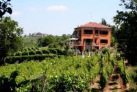 Ferienwohnung Italien Lombardei - Villa I Due Padroni mit Garten und Pool