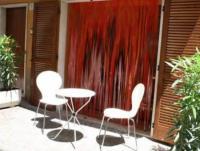 Charmantes Ferienhaus in Gargnano 20 m vom Gardasee, 3 Schlafräume , Balkon, Wohnküche, Kaminzimmer