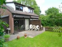 Ferienhaus in Südholland am Grevelingen Meer in Zeeland, Schouwen Duiveland von Privat zu vermieten
