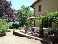 Ferienhaus in Spedalicchio, Umbrien, Italien zu vermieten! Bauernhaus mit 5 Schlafzimmern!