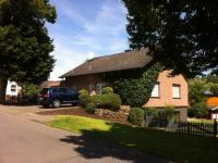 Ferienhaus in Ahrdorf, NRW-direkt an der Ahr, Eifel, nur 15 min zum Nürburgring privat zu vermieten