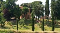 Wunderbare Ferienwohnung im tollen Landhaus in der bezaubernden Toskana bei Montepulciano (6 km).