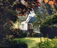 Spektakuläres Landhaus 'Hof Aschey' (250 m²), bis zu 12 Personen, Kaminzimmer, Sauna, Bibliothek