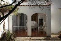 Ferienhaus in Empuriabrava an der Costa Brava für 5 Personen zu vermieten.