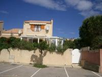 Komfortables Ferienhaus mit Meerblick in Narbonne-Plage / S�dfrankreich zu vermieten!
