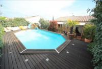 Sausset les Pins - Luxus Ferienhaus mit Pool