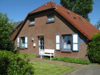 2 separate Wohnungen für 4 bis 6 Personen für Urlaub mit der ganzen Familie oder Freunden.