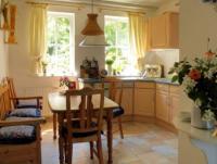 Ostfriesland Ferienhaus, ein English Cottage in echter Alleinlage ganz f�r Sie allein