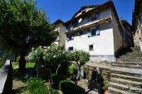 Ferienhaus in Spoccia, Italien zu vermieten! Wandern und Entspannen am Valle Cannobina