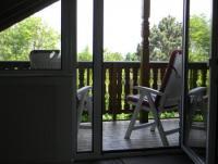 Familienfreundliches Ferienhaus bis 7 Personen in Nideggen/Eifel zu vermieten