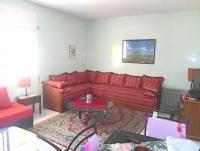 Marokko: 3-Zimmer-Ferienwohnung optional mit Landhaus in Taghazout,  im schönen Agadir zu vermieten