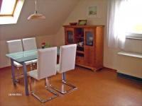 Gepflegte Ferienwohnungen in Altharlingersiel, in ruhiger Lage, ca. 3.5 km von Neuharlingersiel.