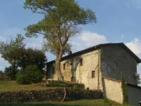 Casa Riccoboni- Ferienhaus für Naturliebhaber in der Emilia- Romagna.