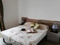 Ferienwohnung 'Antica Corte Ginevra' am Gardasee, bis 7 Personen. DEIN FAMILIENURLAUB!!!