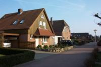 Ferienhaus in Burg auf Fehmarn an der Ostseeküste von Schleswig-Holstein von privat zu vermieten