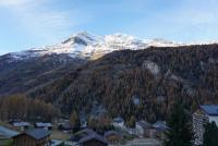 Apartment in Fussnähe zu fantastischem Skigebiet für Anfänger und Profis! Alpin und Langlauf!