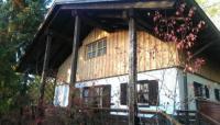 ****Ferienhaus 22 im Waldferiendorf Regen im Bayerischen Wald von Privat zu vermieten.