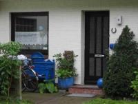 'Haus Wiesenrain' 4 Sterne-Ferienhaus in St. Peter-Ording/Böhl, Schleswig-Holstein zu vermieten!