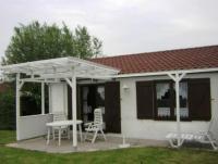 Ferienhaus in Bredene an der Nordsee,  zwischen Oostende und De Haan  in Belgien privat zu vermieten