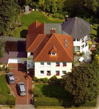 Ferienwohnung in Cuxhaven (NI)