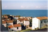 Ferienwohnung auf der Insel Elba, im malerischen Pomonte von privat zu vermieten.