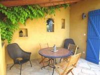 Individueller Urlaub, Erholung & vielfältige Erlebnismöglichkeiten - 'Le Mûrier': bis zu 6 Personen