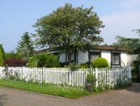 Freistehendes 6 Personen Familienferienhaus an der Nordsee in Scharendijke nahe Renesse