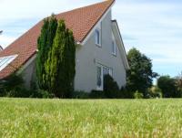 Freistehendes Ferienhaus nahe Renesse im 5-Sterne-Park Zeeland-Village mit Schwimmbad