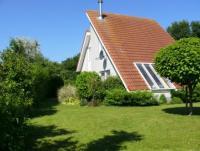 Ferienhaus Noordzeelaan 24 für 6 Personen  im 5-Sterne-Park 'ZEELAND VILLAGE' am Grevelingenmeer