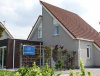 Zeeland, Scharendijke: Luxus-Ferienvilla für Behinderte am Grevelingenmeer nahe Renesse zu vermieten