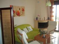 Ferienwohnung 3 Zimmer in Nikiti, Chalkidiki zu vermieten.