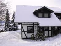 Ferienhaus in Winterberg-Neuastenberg, Hochsauerland/NRW von Privat zu vermieten!