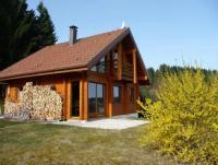 Im Tal der Seen - Ferien in den Vogesen Ferienhaus in Xonrupt-Longemer, Frankreich zu vermieten!