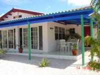 Ferienhaus im Surf- und Tauchparadies Bonaire, Karibik, Karibische Niederlande, privat zu vermieten!