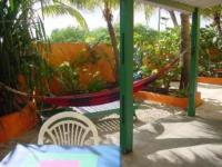 Vacation Home in the surfing and diving paradise Bonaire - Caribbean Netherlands, for rent from the