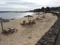 Ferienhaus 'Casita Refugio' in Costa Teguise - strandnah - auf Lanzarote, Spanien zu vermieten!