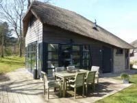Das ideale Ferienhaus für 2-4 Personen mit Sonnenterrasse in ruhiger Lage.