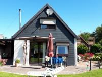 Ferienhaus auf Zeeland - Holland am Grevelingenmeer zu vermieten - unweit zum Nordseestrand