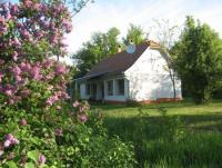 Ferienhaus in Kaskantyu, in der Puszta, Ungarn, von Privat zu vermieten!