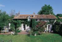 Ferienhaus in Lusignac, Frankreich, Dordogne/Périgord, Aquitanien  von Privat zu vermieten!