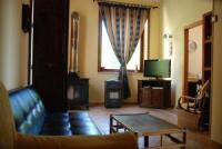 Ferienhaus in Lido di Noto im Süd-Osten von Sizilien, Italien zu vermieten! Nur 300 Meter vom Strand