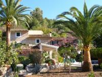 Ferienhaus in Soller - Landestypische Finca auf Mallorca, Balearen, Spanien zu vermieten!
