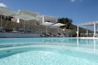 Einzigartige Unterkunft in Agia Galini privates Studio und Villa – Kreta Südküste!