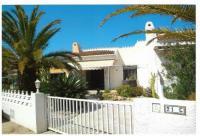 Ferienhaus in Riomar, Costa Dorada am Ebro Delta, von Privat zu vermieten!