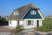 Ferienhaus 'Pebble Beach' im Villaparc Duynopgangh in Julianadorp aan Zee, Noord Holland