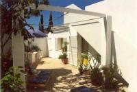 Ferienhaus mit Pool in Meeresnähe, Süd-West-Algarve unter deutscher Leitung mit Platz für 6 Personen