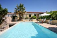 Privates Ferienhaus mit Pool auf der Sonneninsel Sardinien