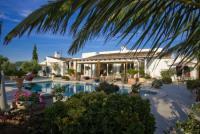 Die Finca Casa de Sueño ist perfekt für einen Familienurlaub oder Urlaub mit Freunden