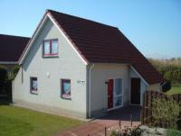 Freundliches Ferienhaus für max. 6 Personen in Ouddorp aan Zee - ruhig, Traumlage unweit vom Strand.